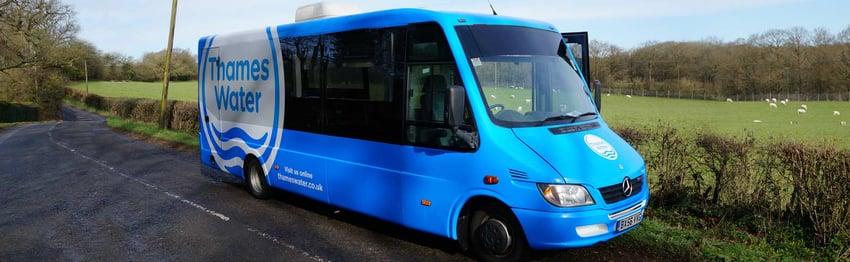 1600x495-thames-water-mediabus_583