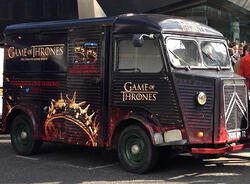 800x589_H-Van_Game of Thrones