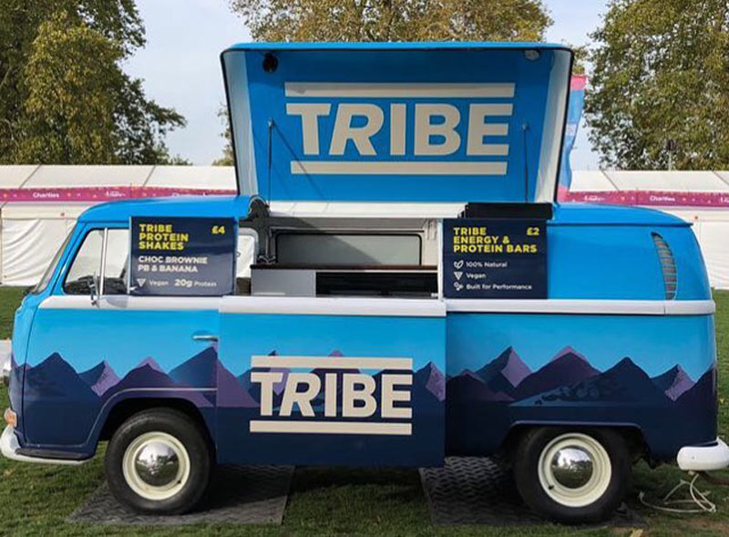 800x589-px_Promo Support Services_Camper-Bar_Tribe