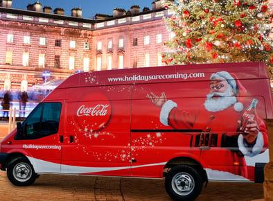 800x589 px_Support Van_CocaCola