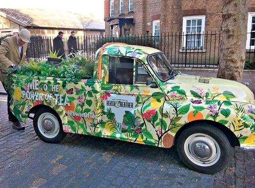 800x589 px_Vintage Vehicle Conversions_Heath & Heather