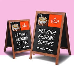 500x500 px_Online Store_Chalk-A-Board Combo
