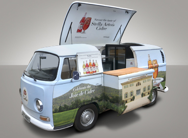 380x280 vw camper bar_299